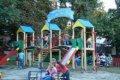 В Чернигове внесли изменения в Программу восстановления детских игровых и спортивных площадок