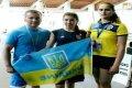 Черниговские девушки-боксерки привезли 7 медалей с Чемпионата Украины