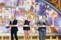 В Чернигове запретили выступать артистам, поддерживающим российскую агрессию