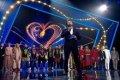 Украина на Евровидении-2018. Первые финалисты Нацотбора