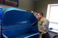 Чернигов профинансирует работу флоат-камеры в цетре реабилитации «Ресурс»