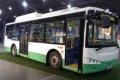 В Чернигове обсуждают приобретение новых электробусов для КП «ЧТУ»