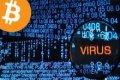 В украинском приложении VPN нашли майнинговый вирус