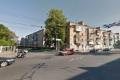 В Чернигове по ул. Шевченко восстановлено движение автотранспорта