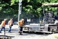 3 июля в Чернигове - однодневное перекрытие движения по ул. Молодчего. ФОТО