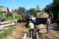 Уничтоженные водой документы черниговцам уже восстановили