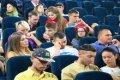 Новый промо-ролик Чернигова. Целевая аудитория - молодежь. ФОТО. ВИДЕО