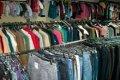 В Чернигове волонтеры откроют бесплатный магазин подержанных вещей. ВИДЕО