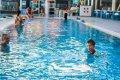 Бассейн для детей: в Чернигове планируют обновку