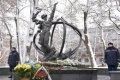 В Чернигове почтили участников ликвидации последствий аварии на Чернобыльской АЭС. ФОТО