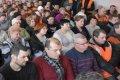 О качественные услуг КП «Зеленстрой» и развитии Чернигова. ФОТО