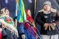 Рождество в Чернигове. ФОТО