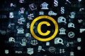 В Чернигове киберполиция начала спецоперацию «Пираты»