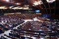 21-22 мая в Чернигове - заседание Генеральной Ассамблеи Европейского Бюро Международного Совета Женщин