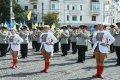 Каким будет парад оркестров в Чернигове и как расширится территория фестиваля?