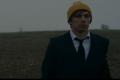 Бывший футболист черниговской «Десны» стал певцом и снял первый клип