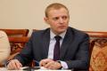 Подорван официально назначен заместителем председателя Черниговской