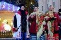 Рождество в Нежине в Черниговской области. ФОТО