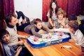 В Черниговской области 68 детей нашли приют в приемных семьях