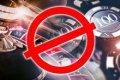 В Украине запретили доступ к сайтам букмекерских контор и онлайн-казино