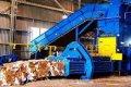 О работе промышленности Черниговской области