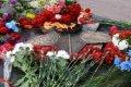 75-я годовщина Победы над нацизмом во Второй мировой войне в Чернигове. ФОТО