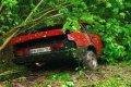 ДТП в Черниговской области. Спасатели оказали помощь. ФОТО