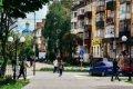 Эпидемиологическая ситуация позволяет ослабить карантин в Чернигове. ВИДЕО