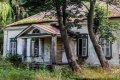 В Черниговской области реставрируют памятники культурного наследия