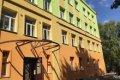 Одна из школ Черниговской области начнет учебный год дистанционно