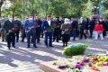 День города Чернигова. ФОТО. ВИДЕО