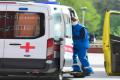 В Черниговской области мужчине нанесли тяжкие телесные повреждения