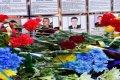 В Чернигове предпринимают меры для сохранения памяти о героях АТО и ООС