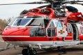В Черниговской области нежинские спасатели получили пятый вертолет. ВИДЕО