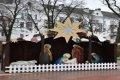 Новый вертеп в Чернигове. ФОТО