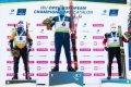 Черниговец Артем Прима принес первое «золото» Украины на чемпионате Европы