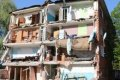 В Чернигове общежитие на Попудренко отремонтирует «УТБ-Инжиниринг»
