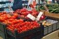 Цены на продукты в Чернигове