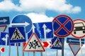 В Чернигове 17 мая - первый этап Недели безопасности дорожного движения