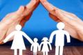 В Черниговской области в 57 общинах созданы службы по делам детей